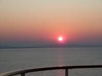 Costa1 soleil